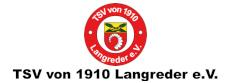 TSV Langereder